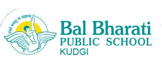 Bal Bharati Public School, Kudgi